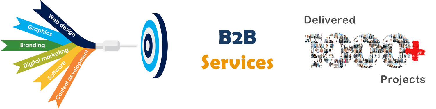 B2B-Digital-Marketing-Services-Top-SEO-Agency-Best-Social-Media-Marketing-Company-Consultant-Affordable-Cheap-Cost-SEM-PPC-SMO-SMM