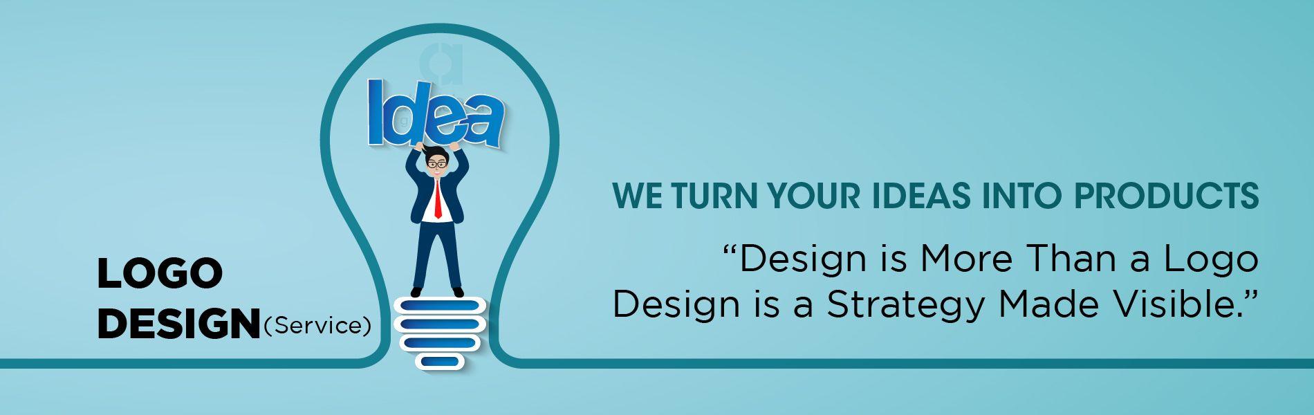 Best Creative Company Logo Design Services Agency in Mumbai Thane Navi Mumbai India-Mint Media