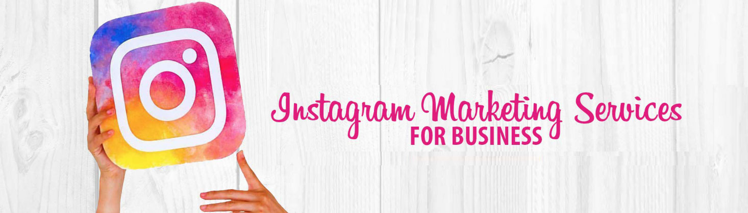 Best Instagram ad management pr advertising company Insta agency services influencer packages near me Mint Media