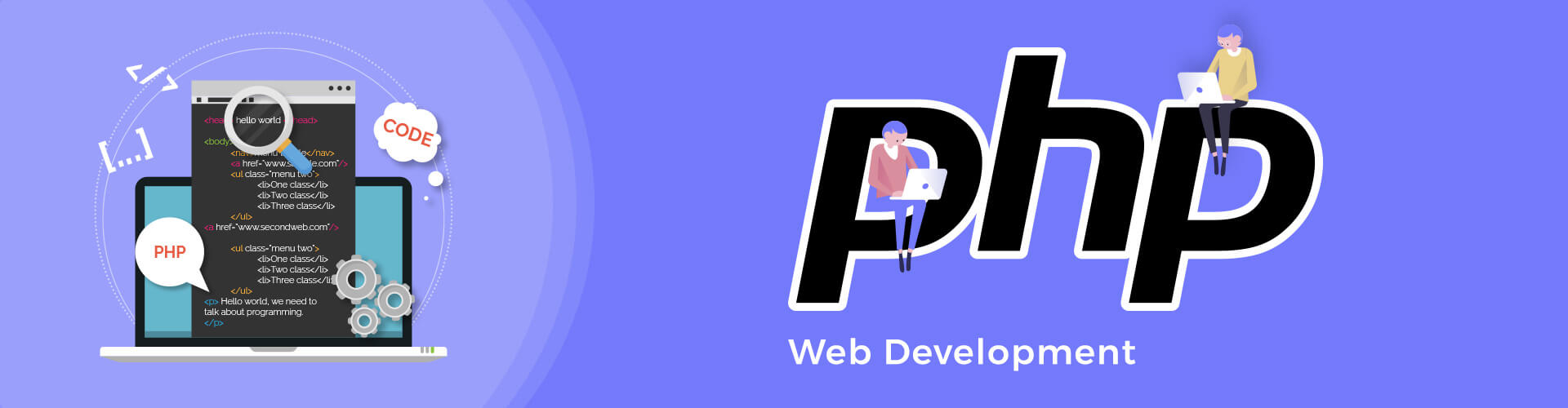Best PHP Ecommerce Website Development Company Web Design Services Agency Mint Media