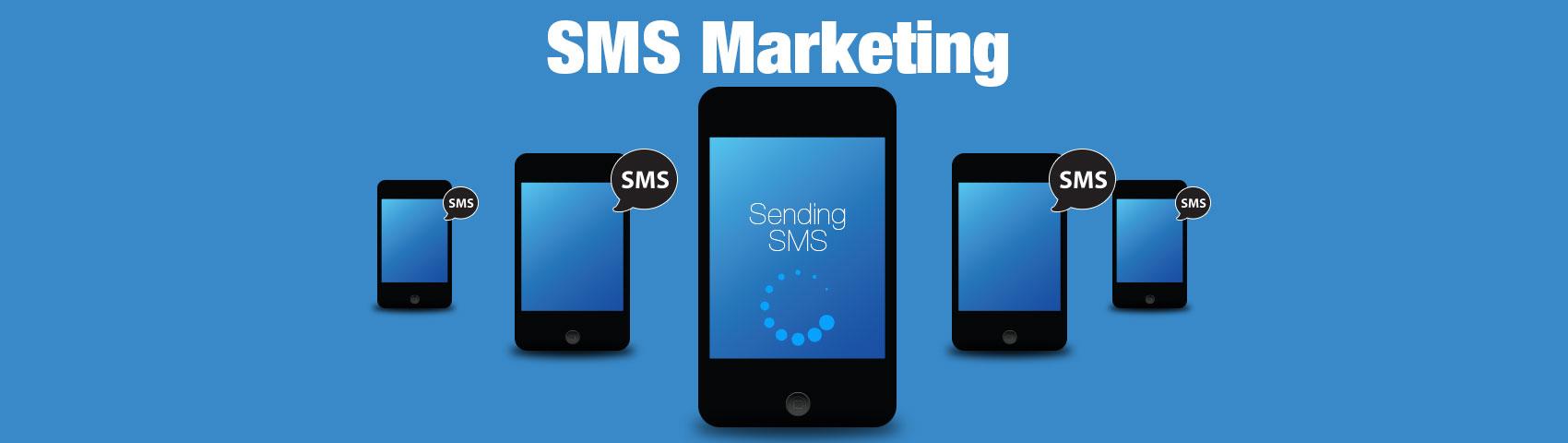 Best SMS Marketing Services Companies Mumbai Bulk WhatsApp Text Agency in Navi Mumbai Thane India Mint Media