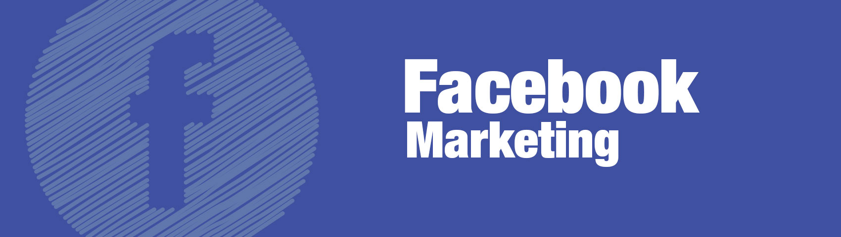 Best facebook ad management advertising company FB agency services near me Mint Media