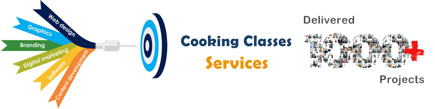 Cooking-Classes-Digital-Marketing-Services-Top-SEO-Agency-Best-Social-Media-Marketing-Company-Consultant-Affordable-Cheap-Cost-SEM-PPC-SMO-SMM