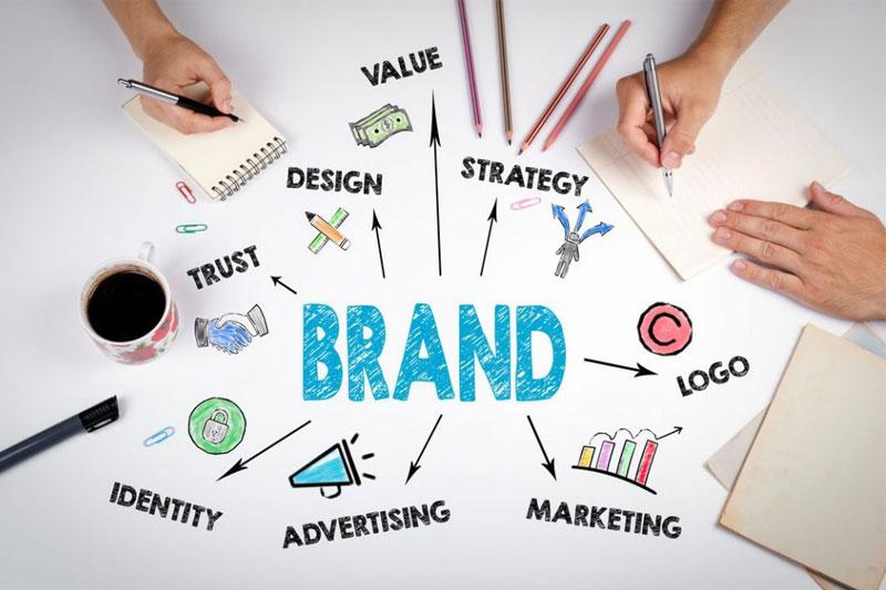 Digital-Marketing-Branding-Advertising-Services-Company-MintMedia