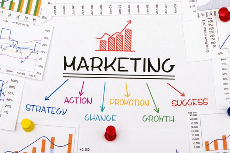 Digital-Marketing-Company-Services-Agency