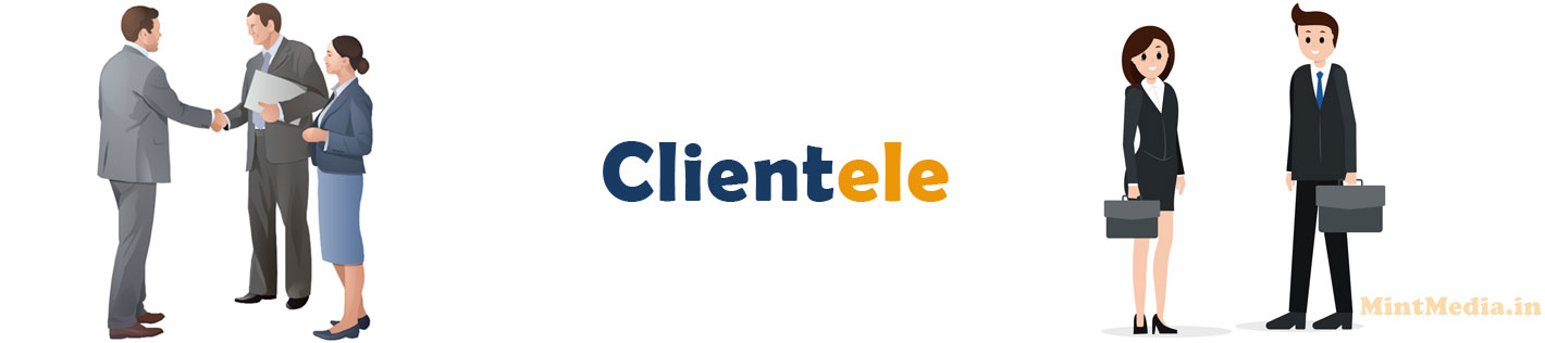 Digital-Marketing-Services-Clients-Top-MNC-company-MintMedia