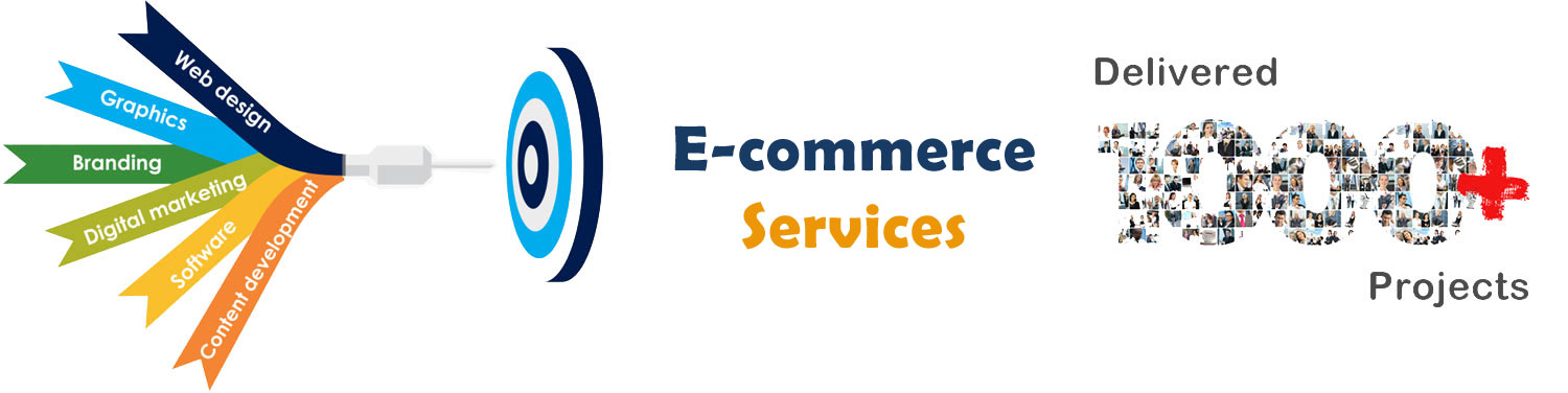E-commerce-Digital-Marketing-Services-Top-SEO-Agency-Best-Social-Media-Marketing-Company-Consultant-Affordable-Cheap-Cost-SEM-PPC-SMO-SMM