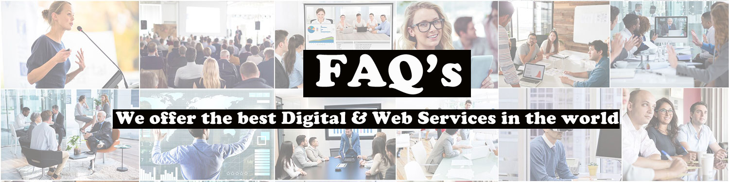 FAQs-Top-Digital-Marketing-Services-Social-Media-Agency-Best-SEO-Company-in-India