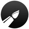 Gogle Digital Marketing Creative icon