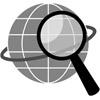 Gogle Digital Marketing Search icon
