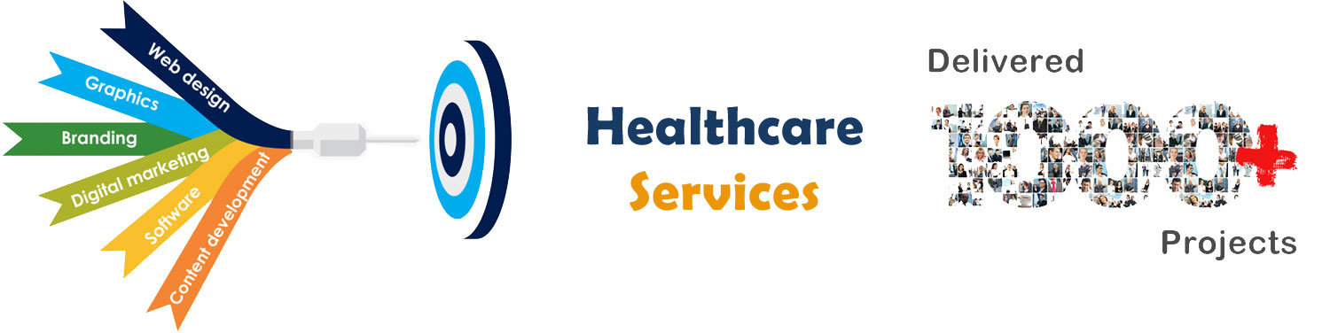 Healthcare-Digital-Marketing-Services-Top-SEO-Agency-Best-Social-Media-Marketing-Company-Consultant-Affordable-Cheap-Cost-SEM-PPC-SMO-SMM