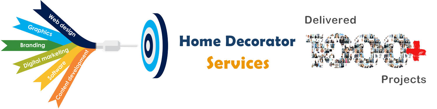 Home-Decorator-Digital-Marketing-Services-Top-SEO-Agency-Best-Social-Media-Marketing-Company-Consultant-Affordable-Cheap-Cost-SEM-PPC-SMO-SMM