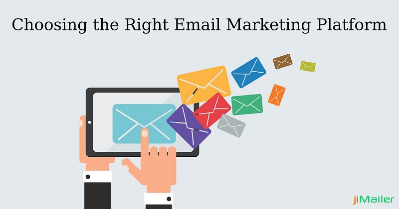 How To Enhance Conversion Rates of Your Email Marketing Campaign Mint Media