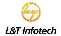 LT-Infotech