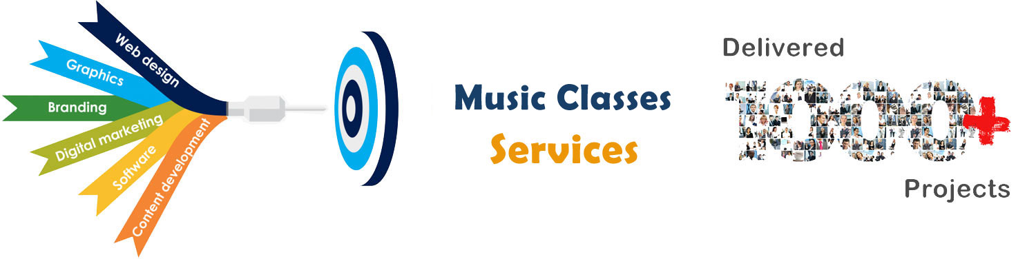 Music-Classes-Digital-Marketing-Services-Top-SEO-Agency-Best-Social-Media-Marketing-Company-Consultant-Affordable-Cheap-Cost-SEM-PPC-SMO-SMM