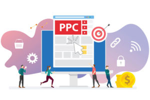 PPC-Pay-Per-Click-Google-Ads-Advertising-Services-Agency