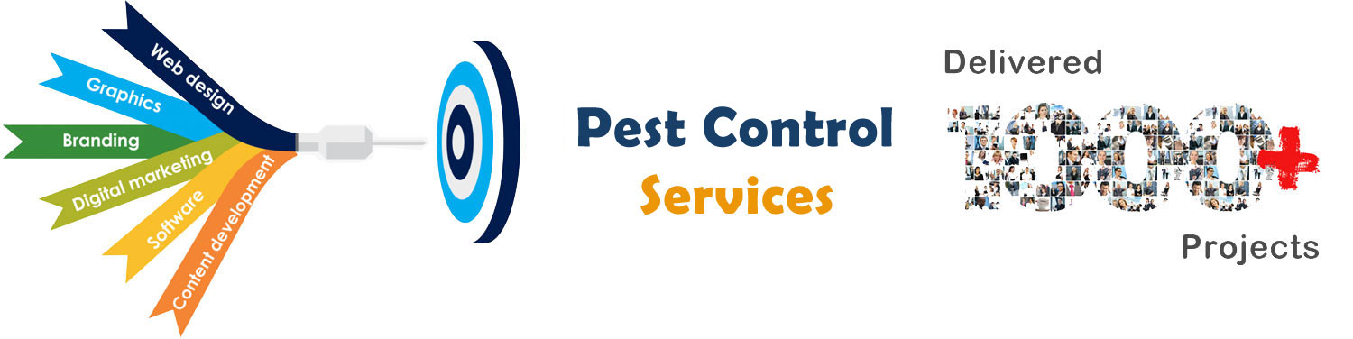 Pest-Control-Digital-Marketing-Services-Top-SEO-Agency-Best-Social-Media-Marketing-Company-Consultant-Affordable-Cheap-Cost-SEM-PPC-SMO-SMM