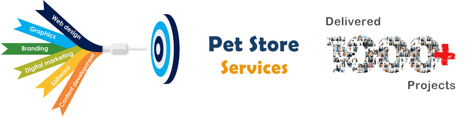 Pet-Store-Digital-Marketing-Services-Top-SEO-Agency-Best-Social-Media-Marketing-Company-Consultant-Affordable-Cheap-Cost-SEM-PPC-SMO-SMM