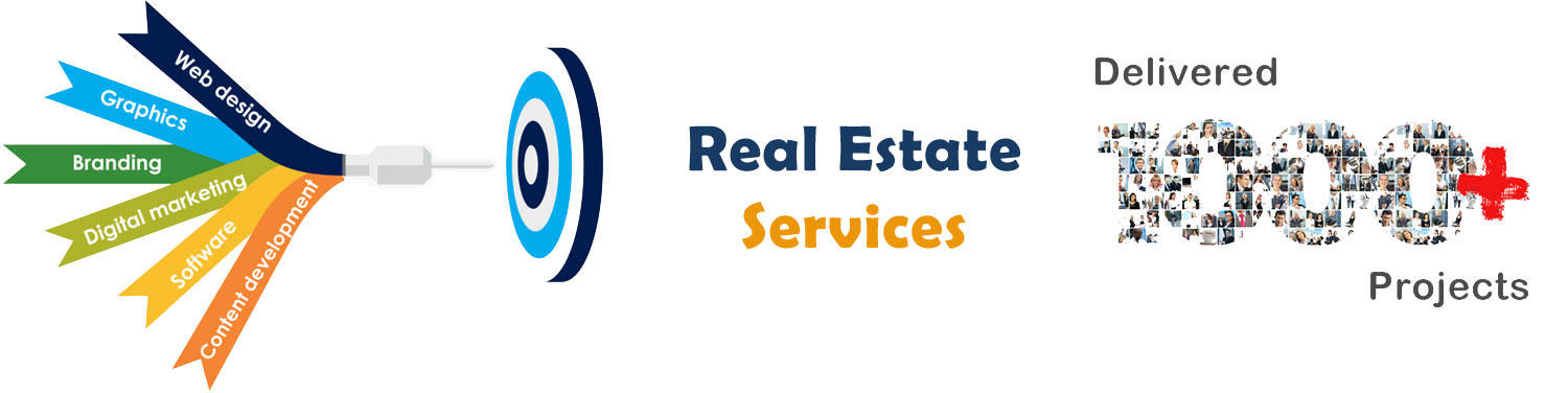 Real-Estate-Digital-Marketing-Services-Top-SEO-Agency-Best-Social-Media-Marketing-Company-Consultant-Affordable-Cheap-Cost-SEM-PPC-SMO-SMM