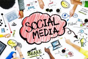 Social-Media-Marketing-Company-Services-Agency-Mint-Media