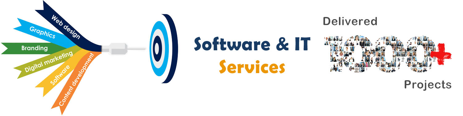 Software-and-IT-Digital-Marketing-Services-Top-SEO-Agency-Best-Social-Media-Marketing-Company-Consultant-Affordable-Cheap-Cost-SEM-PPC-SMO-SMM