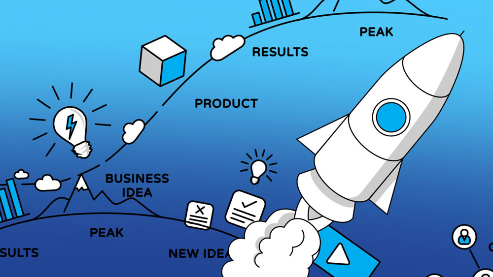 Top 7 Attractive Product Launch Ideas Every Advertiser Should Know Mint Media