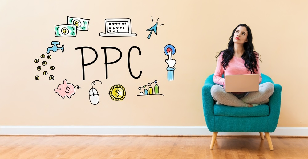 Top 7 strategies to Increase your PPC campaign performance in 2020 Mint Media