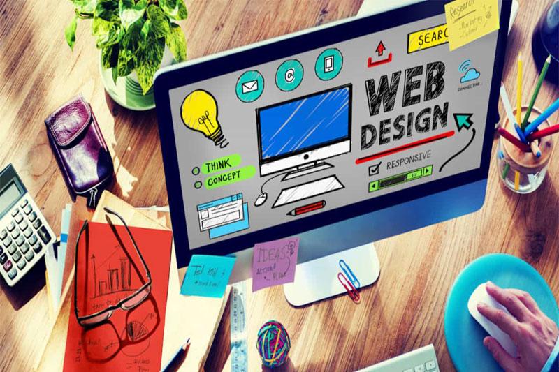 Website-Designing-Development-Company-Services-Agency-Mint-Media