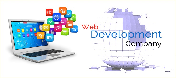 What Initiative Need to Be Taken in Businesses While Developing a Website Mint Media