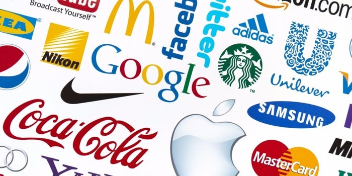 What are the Fundamentals of Business Branding Strategies Mint Media