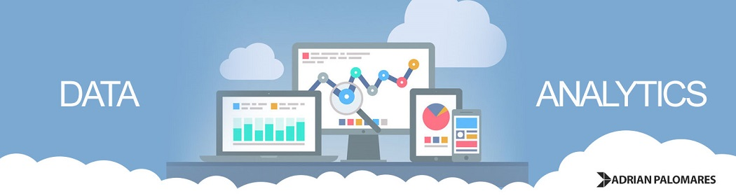 Why You Should Use Google Analytics in Your Marketing Skill sets Mint Media