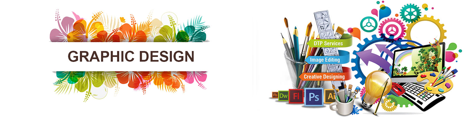 Best Creative Graphic Design Companies Services | Top Web Logo Designers  Packages