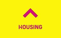 housing.com