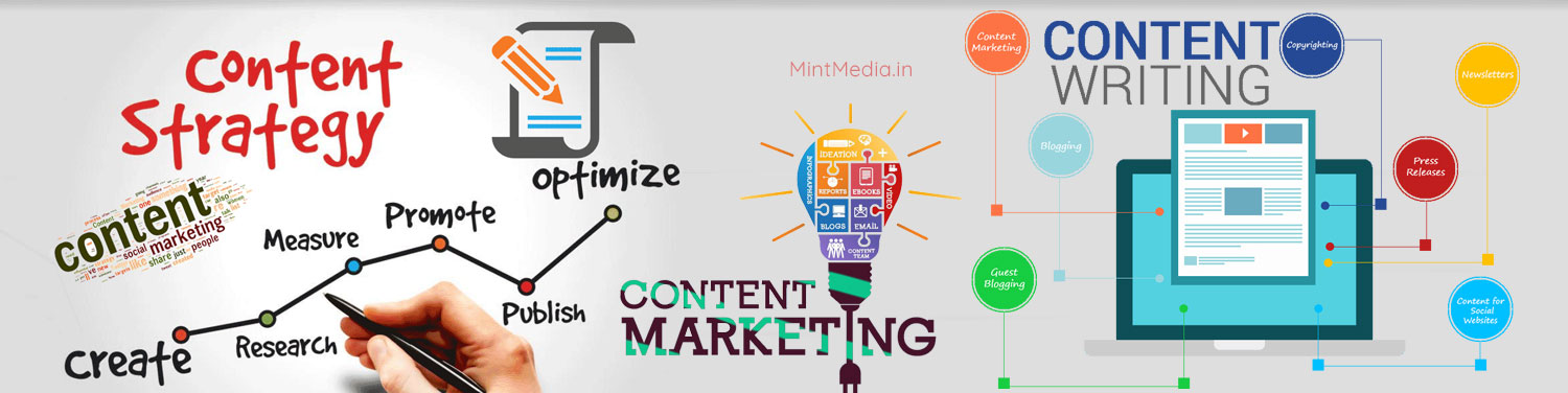 top best content marketing services expert writing consultant professional affordable company agency packages cost pricing