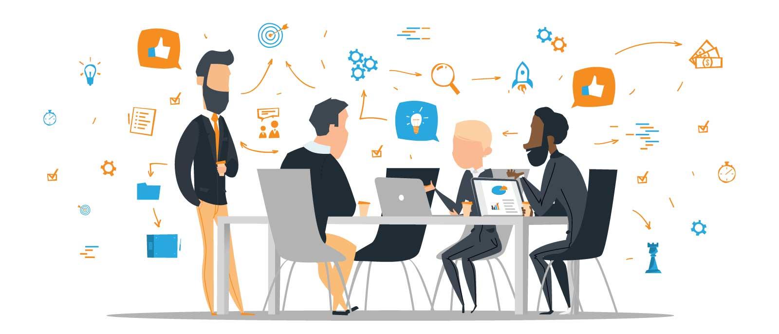 Mint-Media-Solutions-Digital-Marketing-Services-Internship-Program-Agency